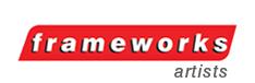 Frameworks-la